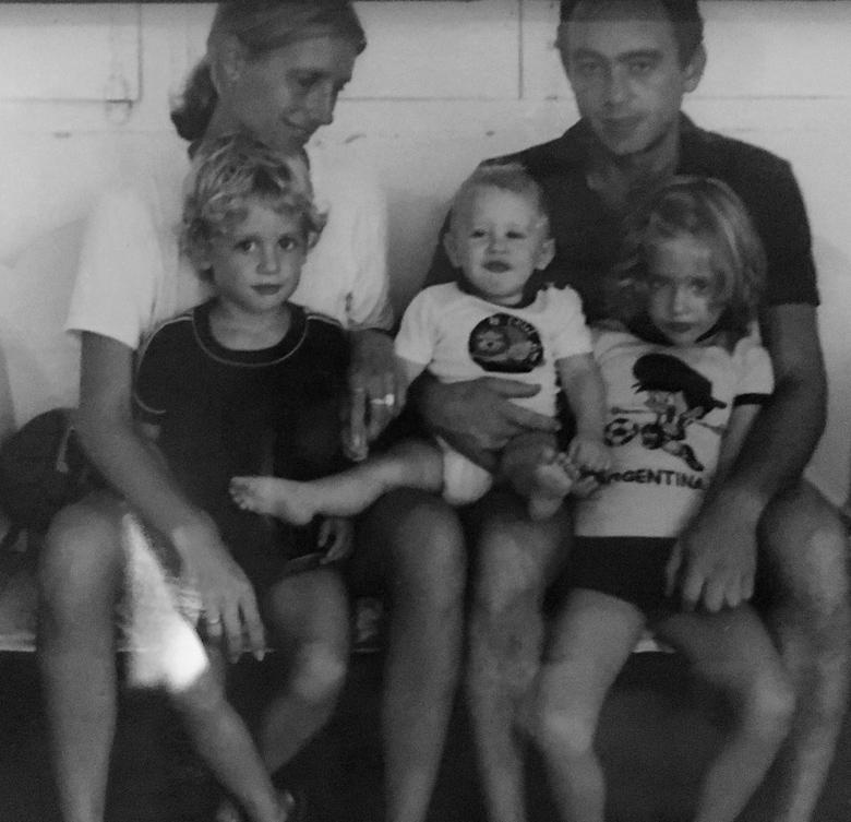 familia-Aleix-Bernabeu