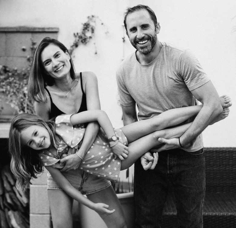 familia-Aleix-Riascos-2018