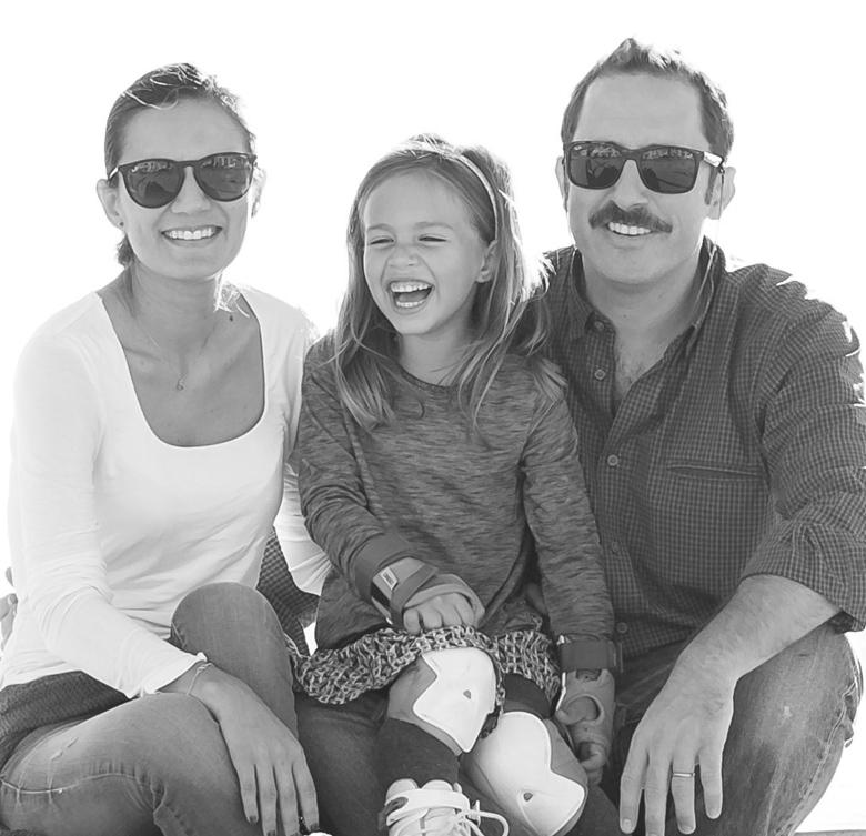 familia-Aleix-Riascos